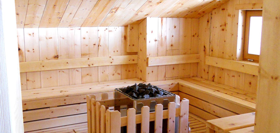italy_gressoney_hotel_dufour_sauna.jpg